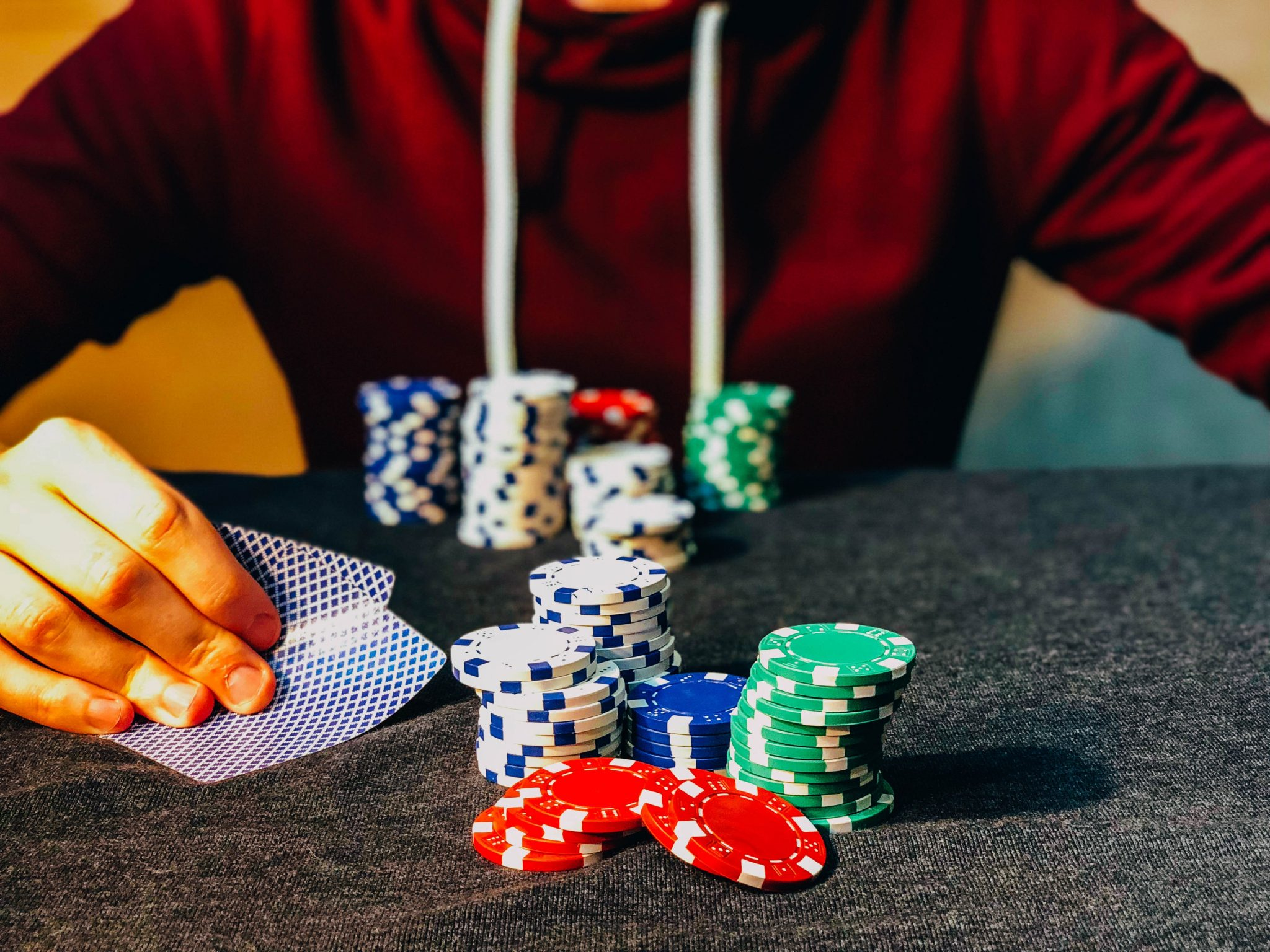 casinovibber